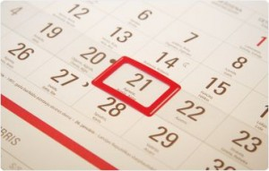 Kalendars