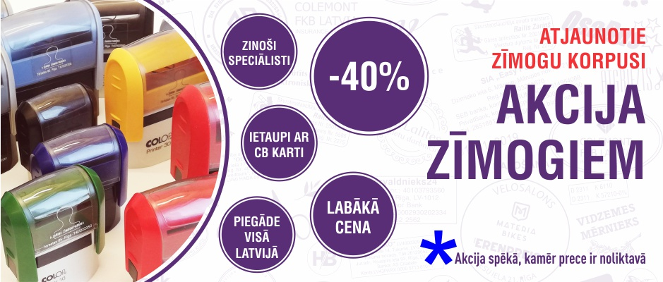 Atjaunoti_zimogi_40proc_akcija