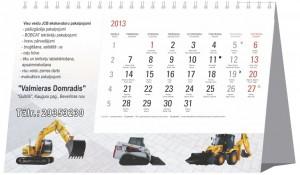 Galda-kalendāri-1