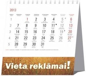 Galda-kalendāri-2