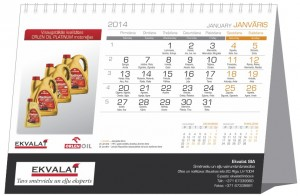 Galda-kalendāri-3