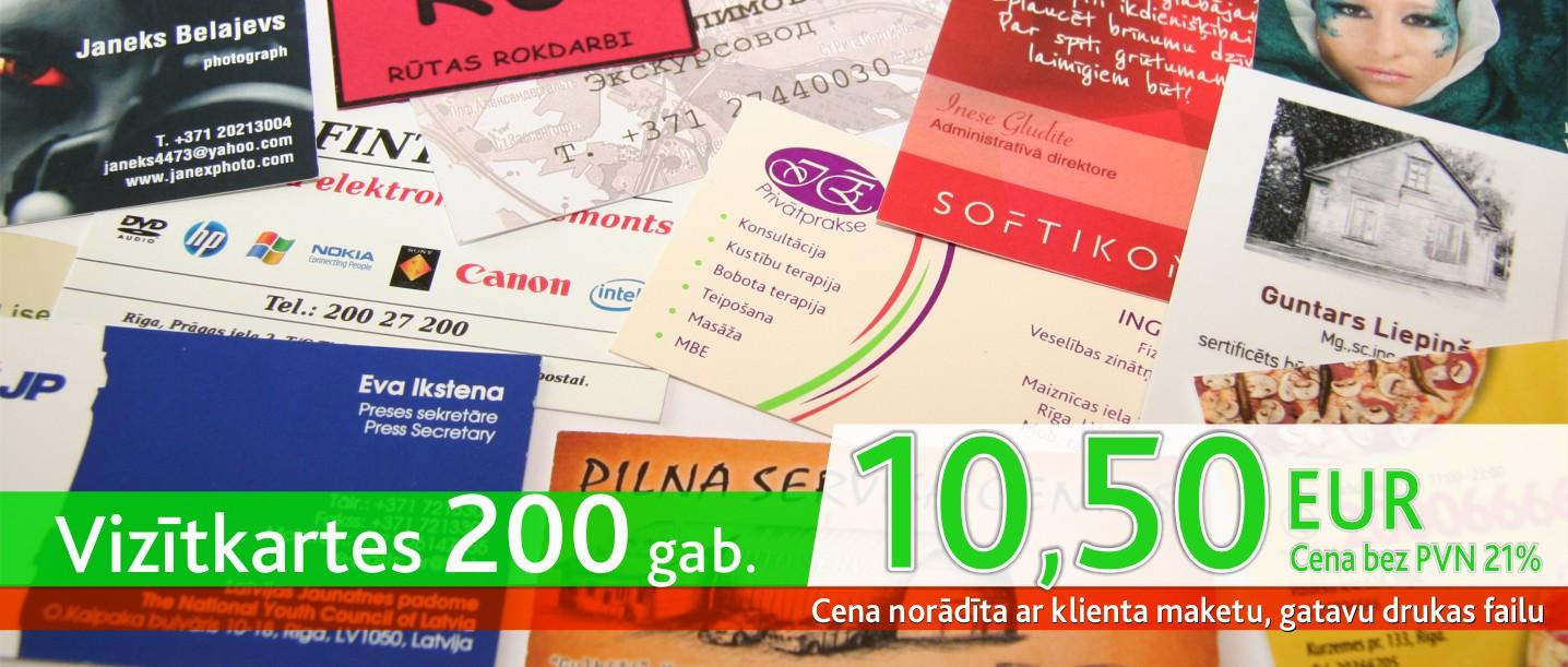 Vizītkartes-digitala-druka-200gab_