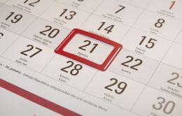 Sienas kalendāri, kalendāru izgatavošana