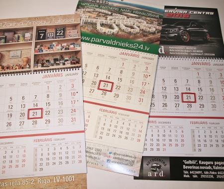 Sienas-kalendari-2017-zzf-1