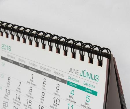Galda-kalendari-2017-zzf-1