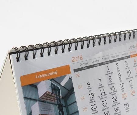 Galda-kalendari-2017-zzf-3