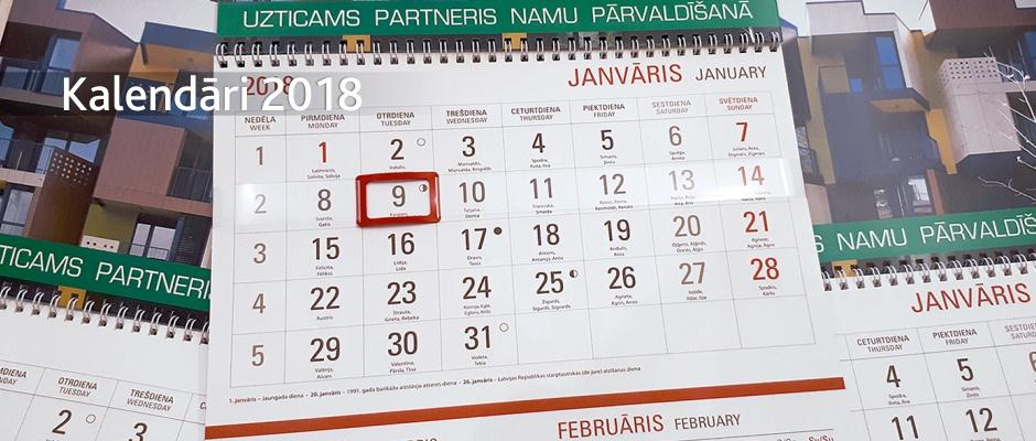 Kalendari_2018_LV-1