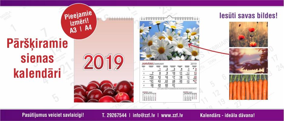 Kalendāri-sienas-kalendārs-1
