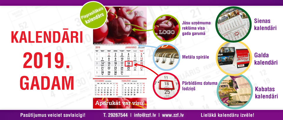 Kalendārs-sienas-kalendari-2019-1