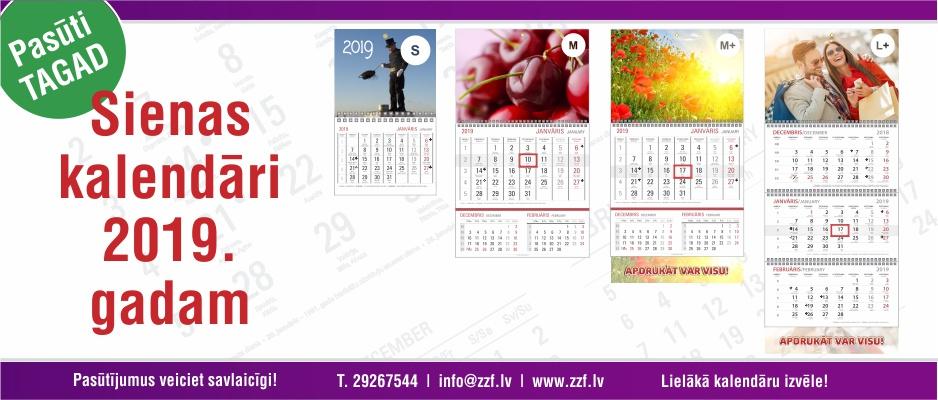 Kalendars-2019-gadam-2