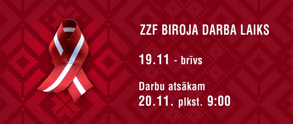 ZZF_darba_laiks_18_novembris