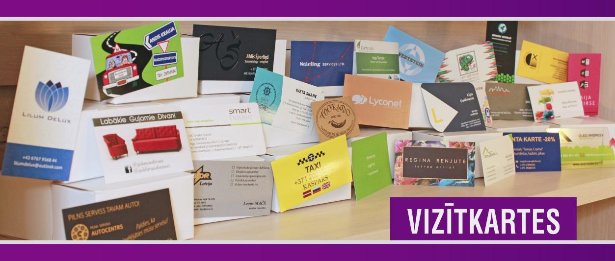 vizitkartes-digitāla-druka-sietspiede