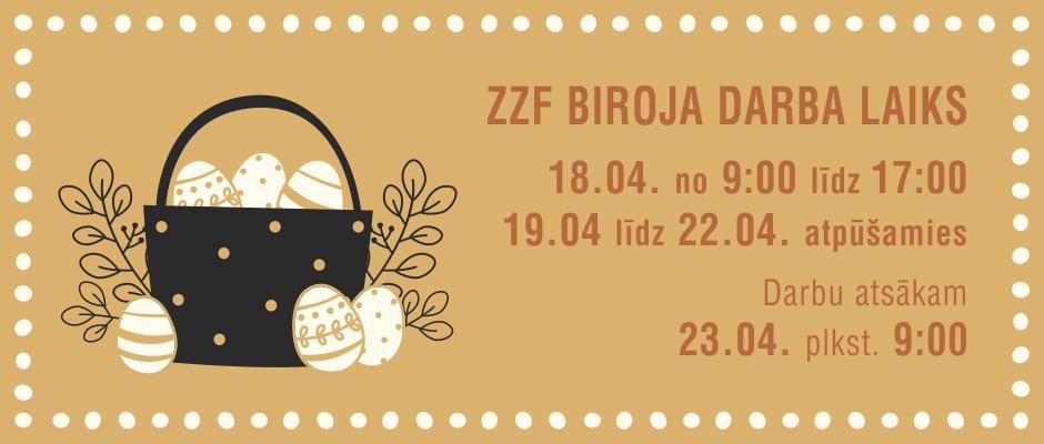 ZZF_darba_laiks_Lieldienas