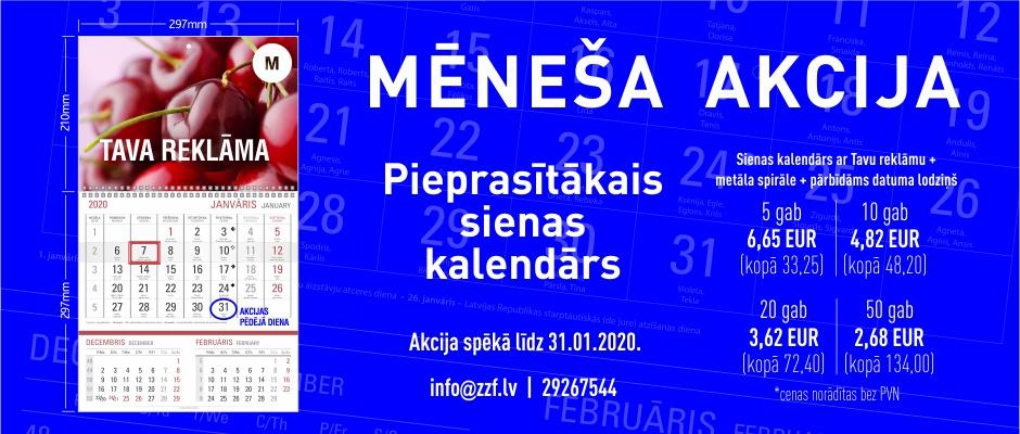 Sienas-kalendari-akcija