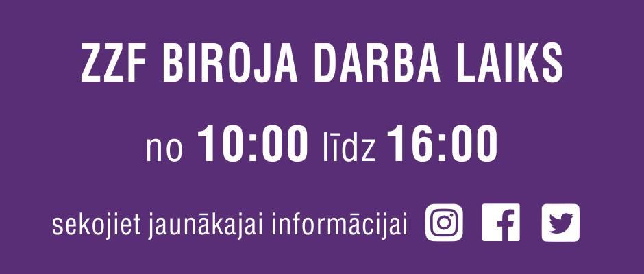 ZZF_biroja_darba_laiks_marts