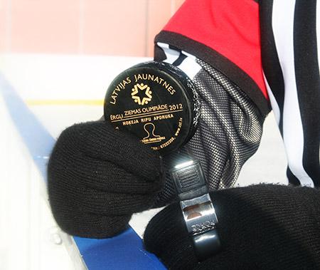 Hokeja-ripu-apdruka