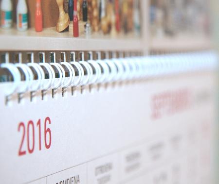 Sienas-kalendari-2017-zzf-2