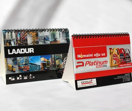 Galda-kalendari-2017-zzf-2